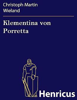 Cover: https://exlibris.azureedge.net/covers/9783/8478/1269/2/9783847812692xl.jpg