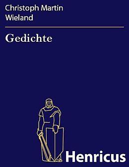 Cover: https://exlibris.azureedge.net/covers/9783/8478/1281/4/9783847812814xl.jpg