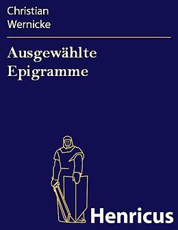 Cover: https://exlibris.azureedge.net/covers/9783/8478/1322/4/9783847813224xl.jpg