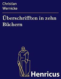 Cover: https://exlibris.azureedge.net/covers/9783/8478/1323/1/9783847813231xl.jpg