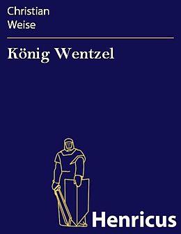 Cover: https://exlibris.azureedge.net/covers/9783/8478/1330/9/9783847813309xl.jpg