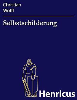 Cover: https://exlibris.azureedge.net/covers/9783/8478/1357/6/9783847813576xl.jpg