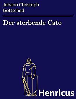 Cover: https://exlibris.azureedge.net/covers/9783/8478/1567/9/9783847815679xl.jpg