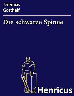 Cover: https://exlibris.azureedge.net/covers/9783/8478/1600/3/9783847816003xl.jpg