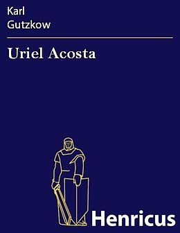 Cover: https://exlibris.azureedge.net/covers/9783/8478/1646/1/9783847816461xl.jpg