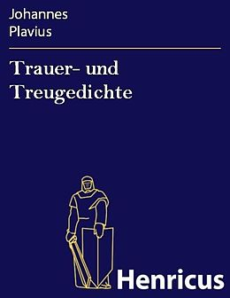 Cover: https://exlibris.azureedge.net/covers/9783/8478/1789/5/9783847817895xl.jpg