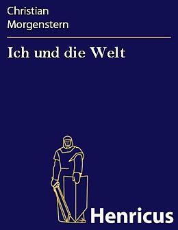 Cover: https://exlibris.azureedge.net/covers/9783/8478/1870/0/9783847818700xl.jpg