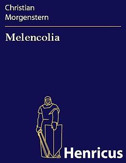 Cover: https://exlibris.azureedge.net/covers/9783/8478/1872/4/9783847818724xl.jpg