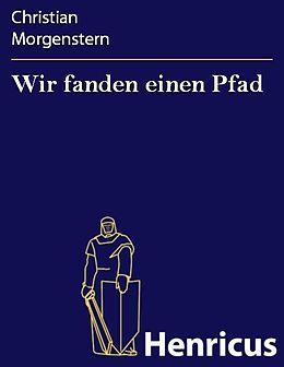Cover: https://exlibris.azureedge.net/covers/9783/8478/1885/4/9783847818854xl.jpg