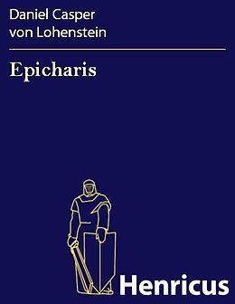 Cover: https://exlibris.azureedge.net/covers/9783/8478/1942/4/9783847819424xl.jpg