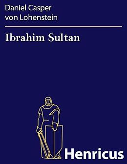 Cover: https://exlibris.azureedge.net/covers/9783/8478/1945/5/9783847819455xl.jpg