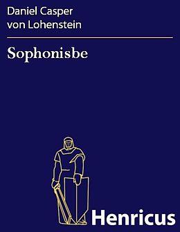 Cover: https://exlibris.azureedge.net/covers/9783/8478/1946/2/9783847819462xl.jpg