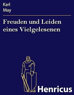 Cover: https://exlibris.azureedge.net/covers/9783/8478/1996/7/9783847819967xl.jpg