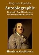 Cover: https://exlibris.azureedge.net/covers/9783/8478/2429/9/9783847824299xl.jpg