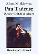 Cover: https://exlibris.azureedge.net/covers/9783/8478/2457/2/9783847824572xl.jpg