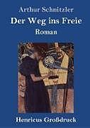 Cover: https://exlibris.azureedge.net/covers/9783/8478/2614/9/9783847826149xl.jpg
