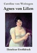 Cover: https://exlibris.azureedge.net/covers/9783/8478/2661/3/9783847826613xl.jpg