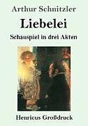 Cover: https://exlibris.azureedge.net/covers/9783/8478/2677/4/9783847826774xl.jpg