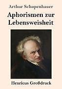 Cover: https://exlibris.azureedge.net/covers/9783/8478/2980/5/9783847829805xl.jpg