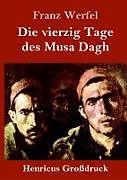 Cover: https://exlibris.azureedge.net/covers/9783/8478/3007/8/9783847830078xl.jpg