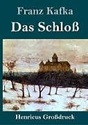 Cover: https://exlibris.azureedge.net/covers/9783/8478/3039/9/9783847830399xl.jpg