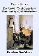 Cover: https://exlibris.azureedge.net/covers/9783/8478/3065/8/9783847830658xl.jpg