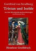 Cover: https://exlibris.azureedge.net/covers/9783/8478/3078/8/9783847830788xl.jpg