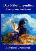 Cover: https://exlibris.azureedge.net/covers/9783/8478/3088/7/9783847830887xl.jpg