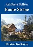 Cover: https://exlibris.azureedge.net/covers/9783/8478/3130/3/9783847831303xl.jpg