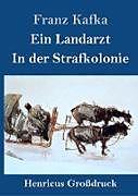 Cover: https://exlibris.azureedge.net/covers/9783/8478/3190/7/9783847831907xl.jpg