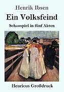 Cover: https://exlibris.azureedge.net/covers/9783/8478/3330/7/9783847833307xl.jpg