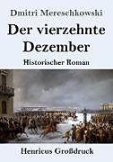 Cover: https://exlibris.azureedge.net/covers/9783/8478/3353/6/9783847833536xl.jpg