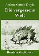 Cover: https://exlibris.azureedge.net/covers/9783/8478/3388/8/9783847833888xl.jpg