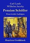 Cover: https://exlibris.azureedge.net/covers/9783/8478/3419/9/9783847834199xl.jpg