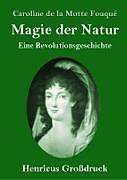 Cover: https://exlibris.azureedge.net/covers/9783/8478/3440/3/9783847834403xl.jpg