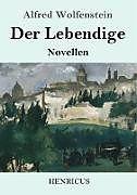Cover: https://exlibris.azureedge.net/covers/9783/8478/3445/8/9783847834458xl.jpg