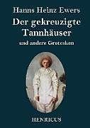 Cover: https://exlibris.azureedge.net/covers/9783/8478/3448/9/9783847834489xl.jpg