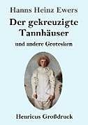 Cover: https://exlibris.azureedge.net/covers/9783/8478/3449/6/9783847834496xl.jpg