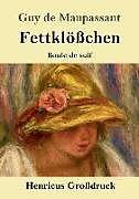 Cover: https://exlibris.azureedge.net/covers/9783/8478/3485/4/9783847834854xl.jpg
