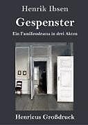 Cover: https://exlibris.azureedge.net/covers/9783/8478/3519/6/9783847835196xl.jpg