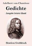 Cover: https://exlibris.azureedge.net/covers/9783/8478/3524/0/9783847835240xl.jpg