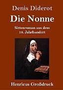 Cover: https://exlibris.azureedge.net/covers/9783/8478/3556/1/9783847835561xl.jpg