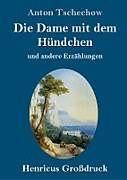 Cover: https://exlibris.azureedge.net/covers/9783/8478/3568/4/9783847835684xl.jpg