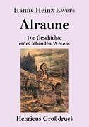 Cover: https://exlibris.azureedge.net/covers/9783/8478/3605/6/9783847836056xl.jpg