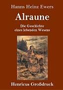 Cover: https://exlibris.azureedge.net/covers/9783/8478/3606/3/9783847836063xl.jpg