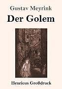Cover: https://exlibris.azureedge.net/covers/9783/8478/3609/4/9783847836094xl.jpg