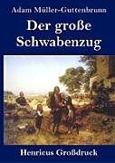 Cover: https://exlibris.azureedge.net/covers/9783/8478/3668/1/9783847836681xl.jpg