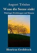 Cover: https://exlibris.azureedge.net/covers/9783/8478/3676/6/9783847836766xl.jpg