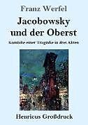 Cover: https://exlibris.azureedge.net/covers/9783/8478/3703/9/9783847837039xl.jpg