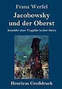 Cover: https://exlibris.azureedge.net/covers/9783/8478/3704/6/9783847837046xl.jpg